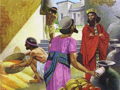 a1d8dfe71be6 The300Spartans » богатые персидские семьи