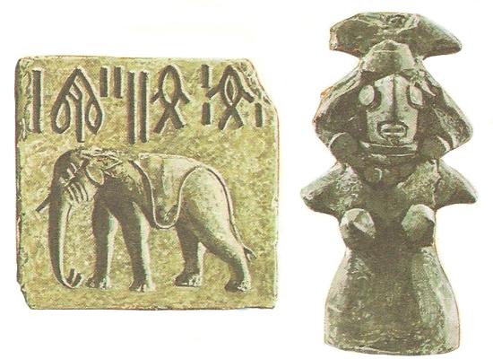 fa9d485f3b80 The300Spartans » Касты в древней Индии